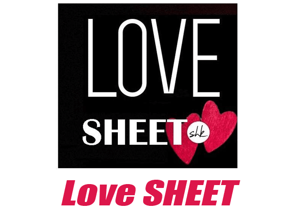 0000-LOve-Sheet-copy.png