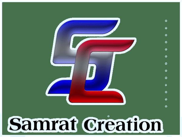 02-samrat-Creation-copy.png