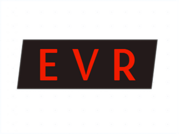 05-EVR-copy.png