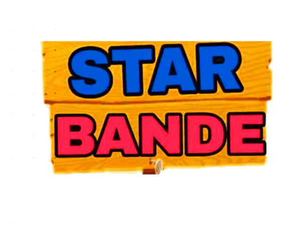 09-Star-Bande-copy.png