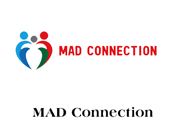 11-mad-Connection-copy.png