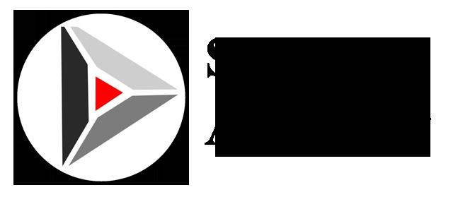 sparkle_logo1.png