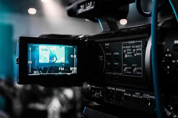 Video Marketing Strategy for your business- Ultimate Guide