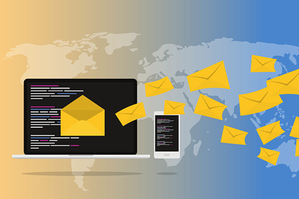 Successful Email Marketing and Strategy – Basic Guide